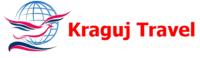 Kraguj Travel