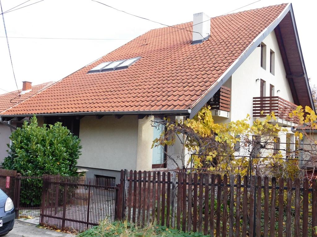 Kuća Erdoglija 200m2 2,8ari