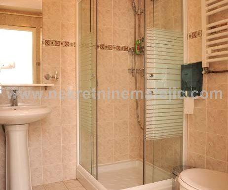 kupatilo -tipsko