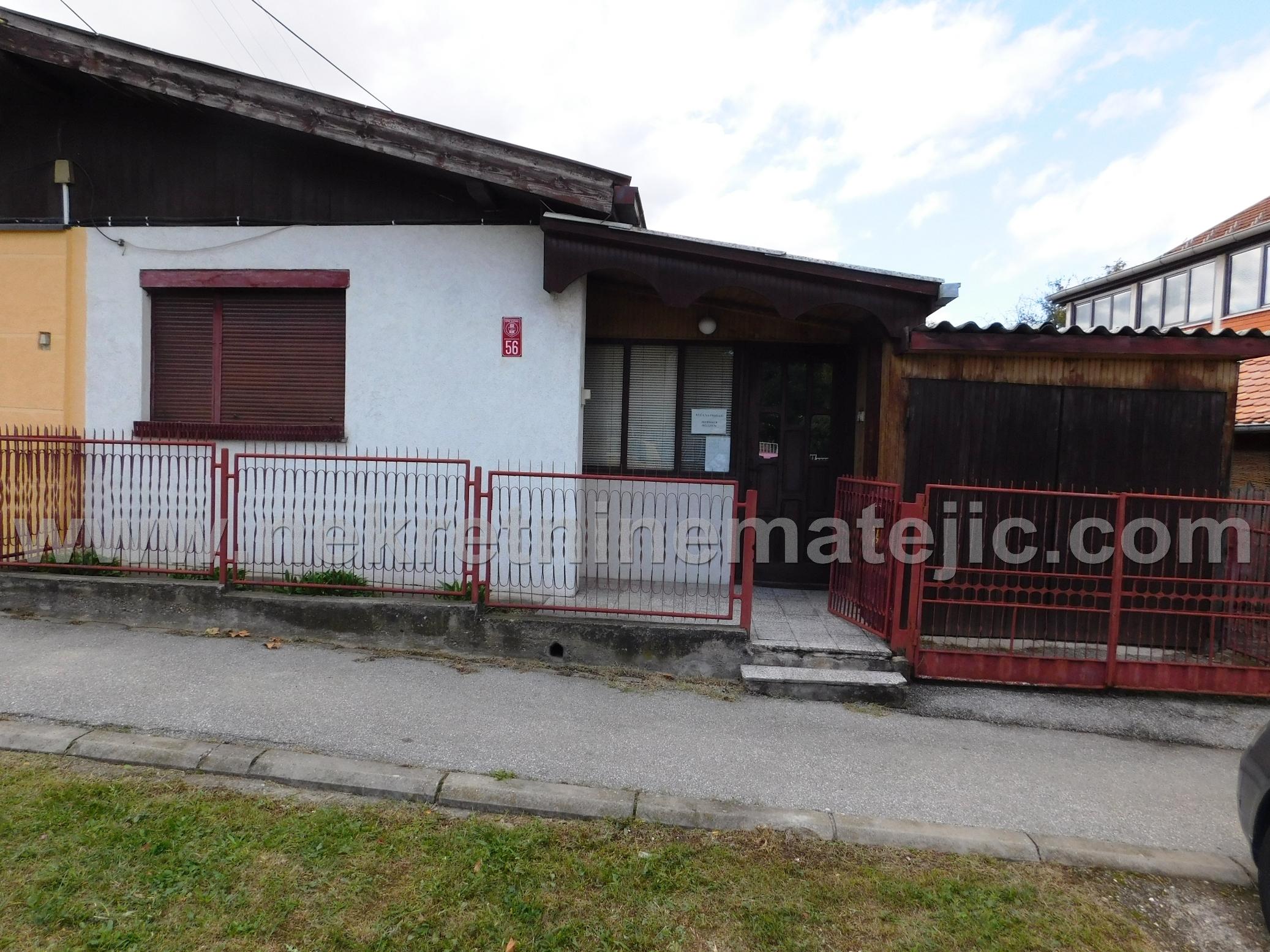 JEDNOSOBAN STAN 29M2 BRESNICA–20.990 E